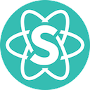 semantic-react-logo
